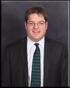 Michael Hirschkowitz