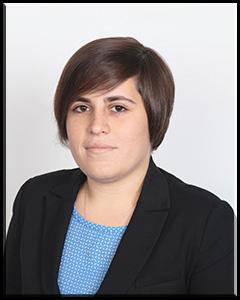 Madelyn Rodriguez