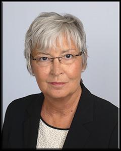Barbara Cowherd