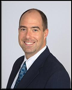 David R. Terry Jr.