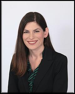 Tamara C. Braz