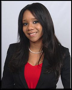 Rashida Willhoit