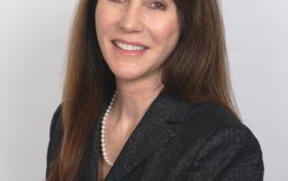 Kimberly A. Salmon