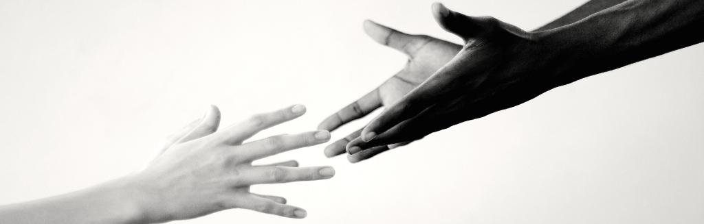 helping-hands91
