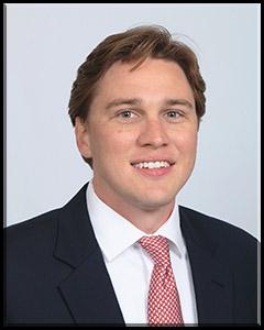 J. Cory Wilkinson