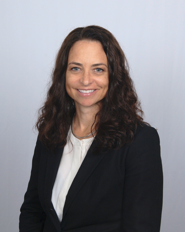 Jenelle La Chuisa