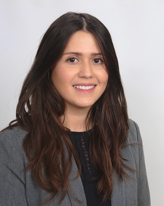 Anna-Jimenez-web1