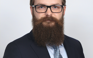 Cameron D. Diehl